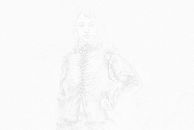 https://bbreplica.files.wordpress.com/2017/10/blue-boy-pencil.png