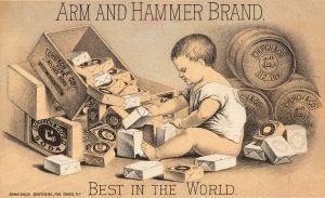 https://bbreplica.files.wordpress.com/2017/11/arm_and_hammer_brand_best_in_the_world.jpg