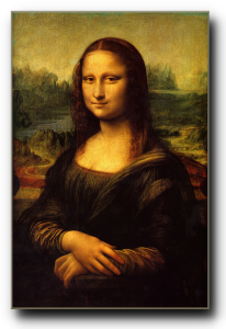 https://bbreplica.files.wordpress.com/2017/12/mona-lisa-r_focus.png