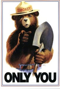 https://bbreplica.files.wordpress.com/2017/12/smokey-the-bear.jpg