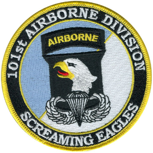 Screaming-Eagle-101st-Aireborne.jpg