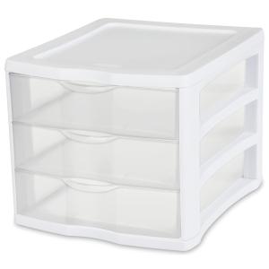 https://bbreplica.files.wordpress.com/2018/08/plastic-container-organiser.jpg